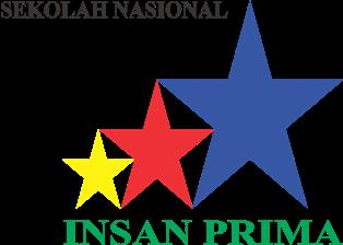 Sekolah Nasional Insan Prima